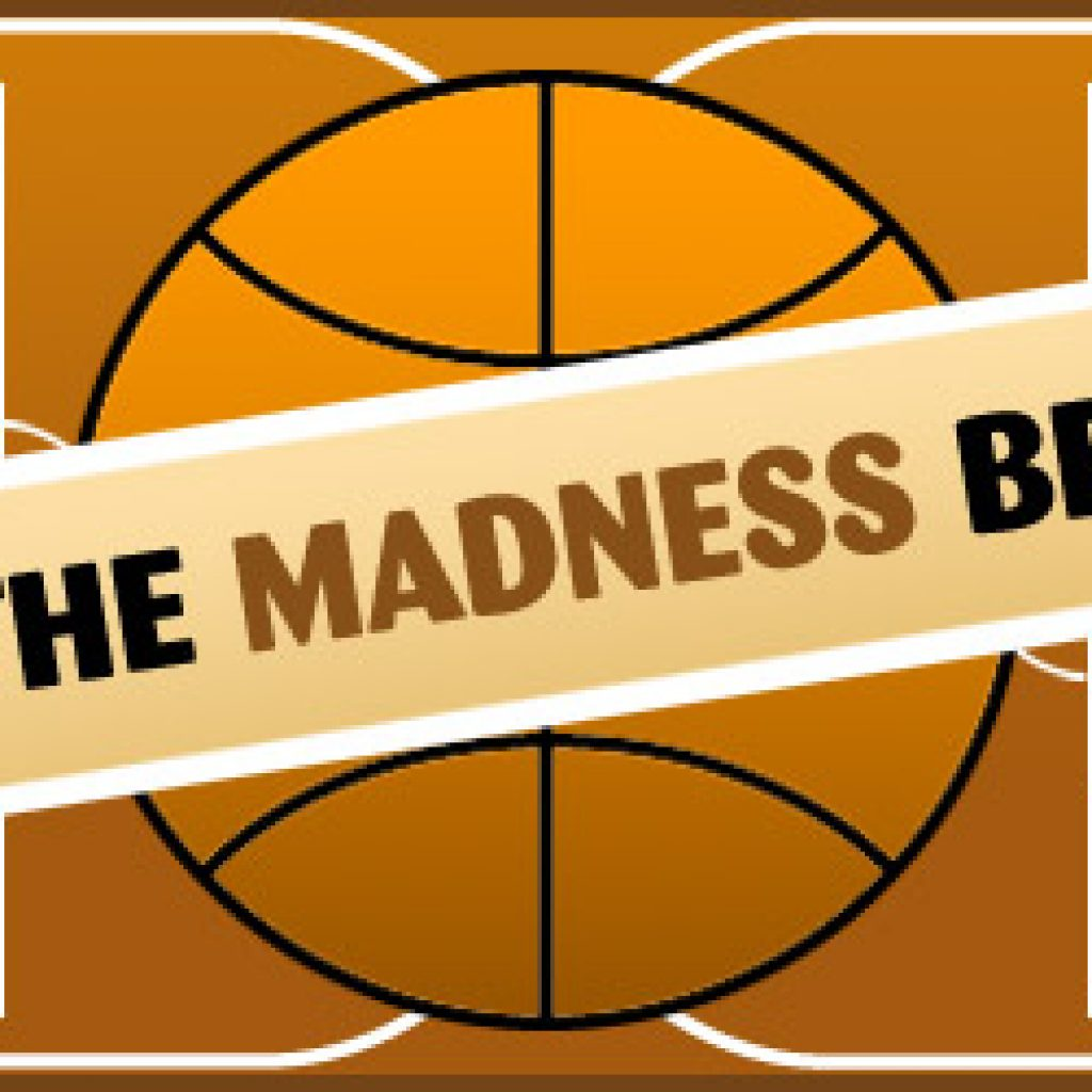 6 Lessons Small Businesses Can Learn from March Madness