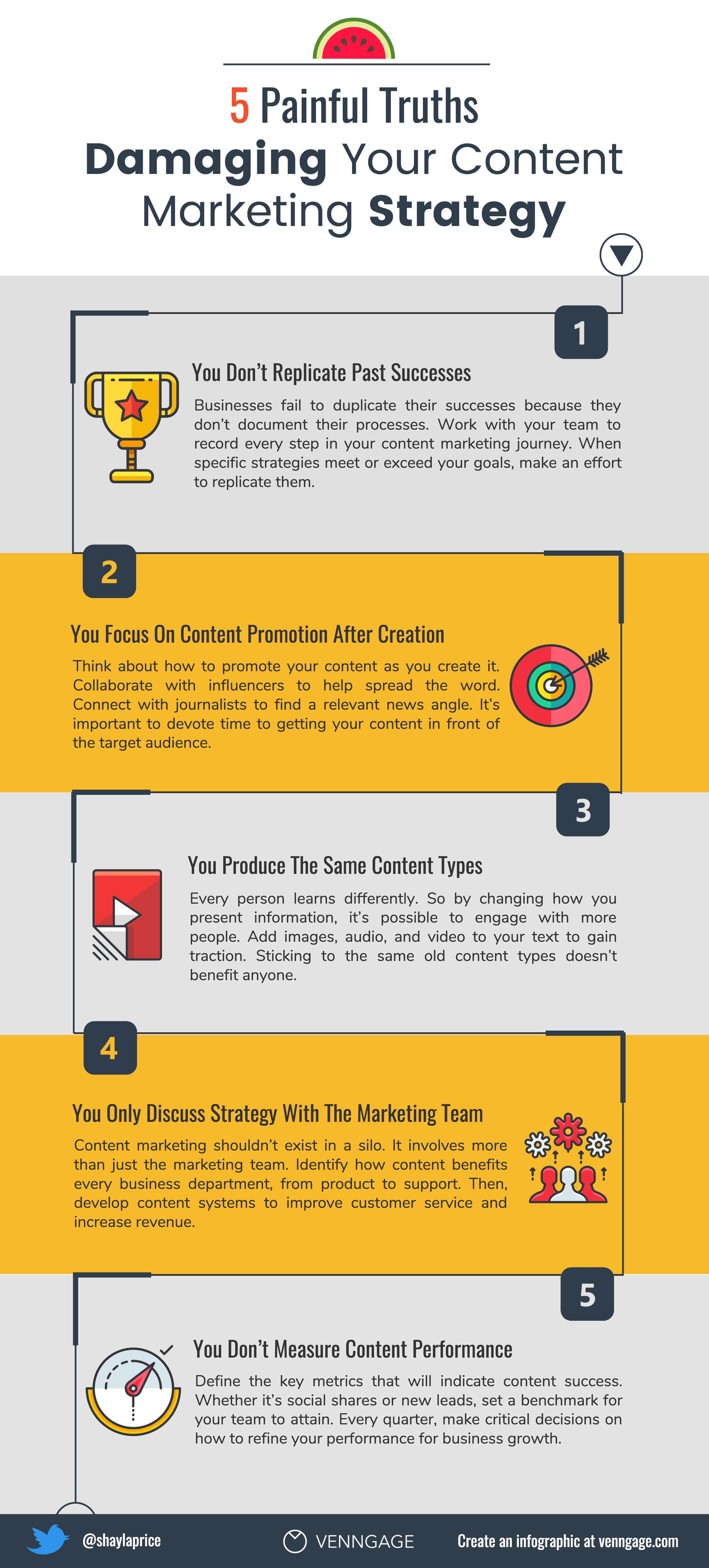 Venngage_Shayla Infographic