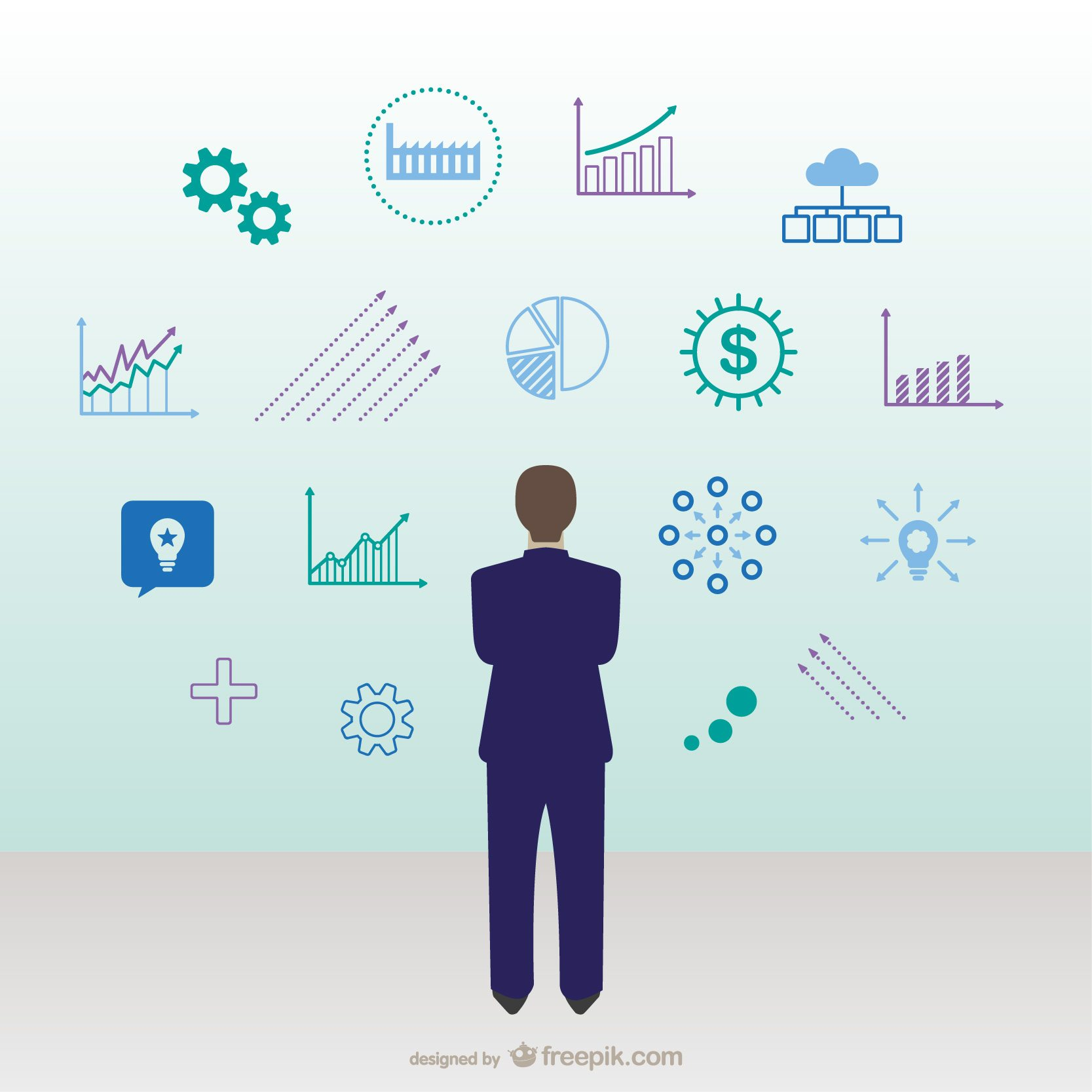 business icons 150ppp-01
