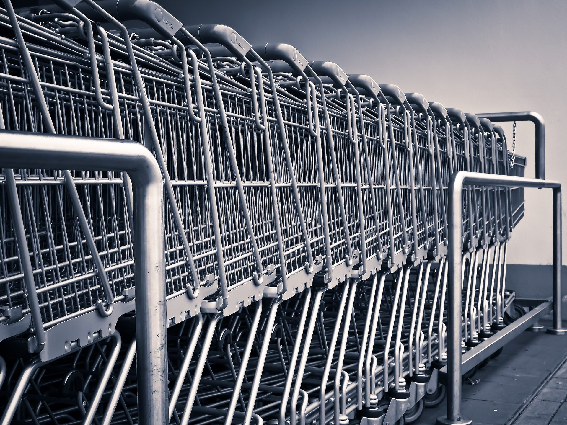 Transitioning Your E-Commerce Marketing to Including a Physical Store