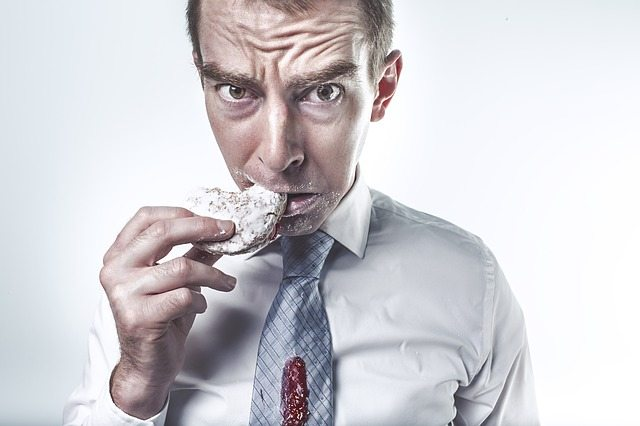 3 Common Leadership Mistakes CMOs Make