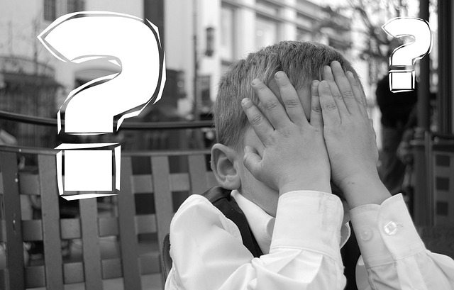 8 Top Content Marketing Questions Answered