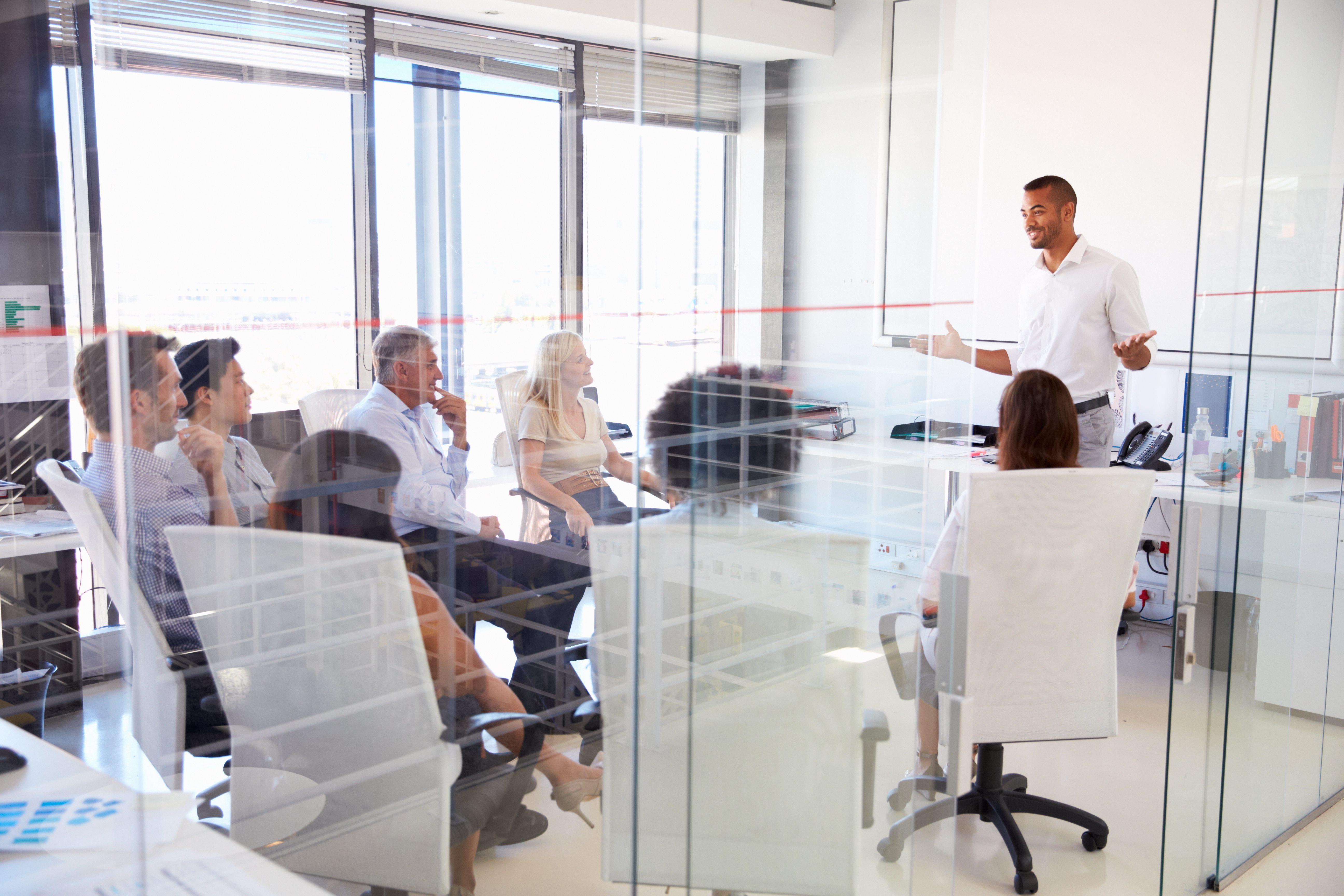 7 Tips for Strategic B2B Marketing Planning