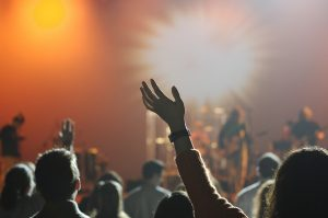 3 Music Promotions That Broke Through the Noise (And What Content Marketers Can Learn)