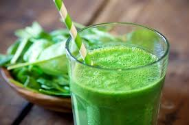 The Green Smoothie Problem: Why Others Don't Buy Your Ideas