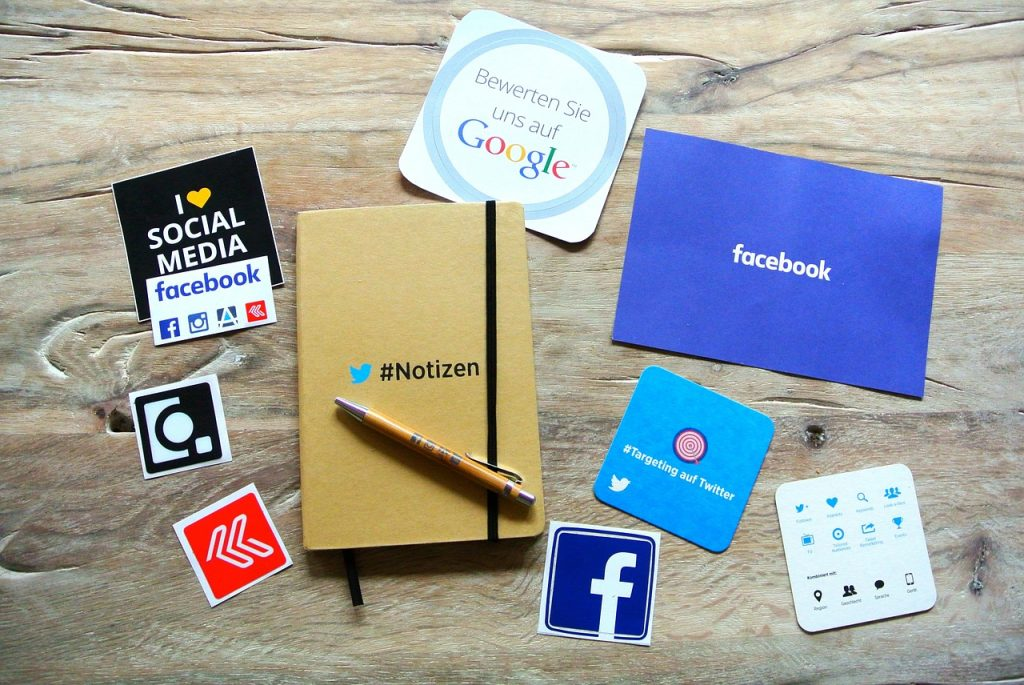 How to Ramp Up Your B2B Sales Lead Generation with Social Media