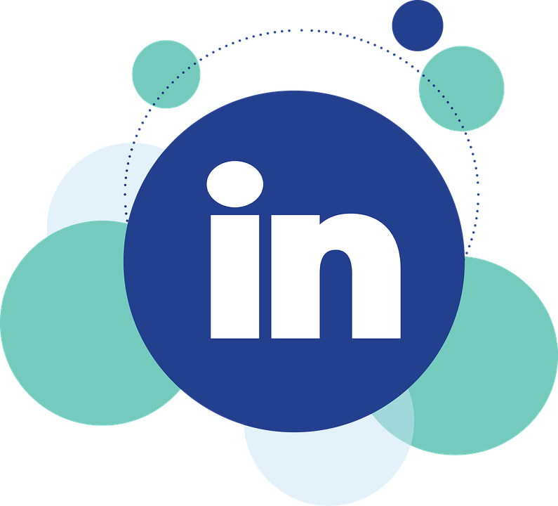 3 Tips (and a Bonus) for Writing a Better LinkedIn Profile