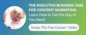 7 Tips to Boost Lead Nurturing Email Results Immediately