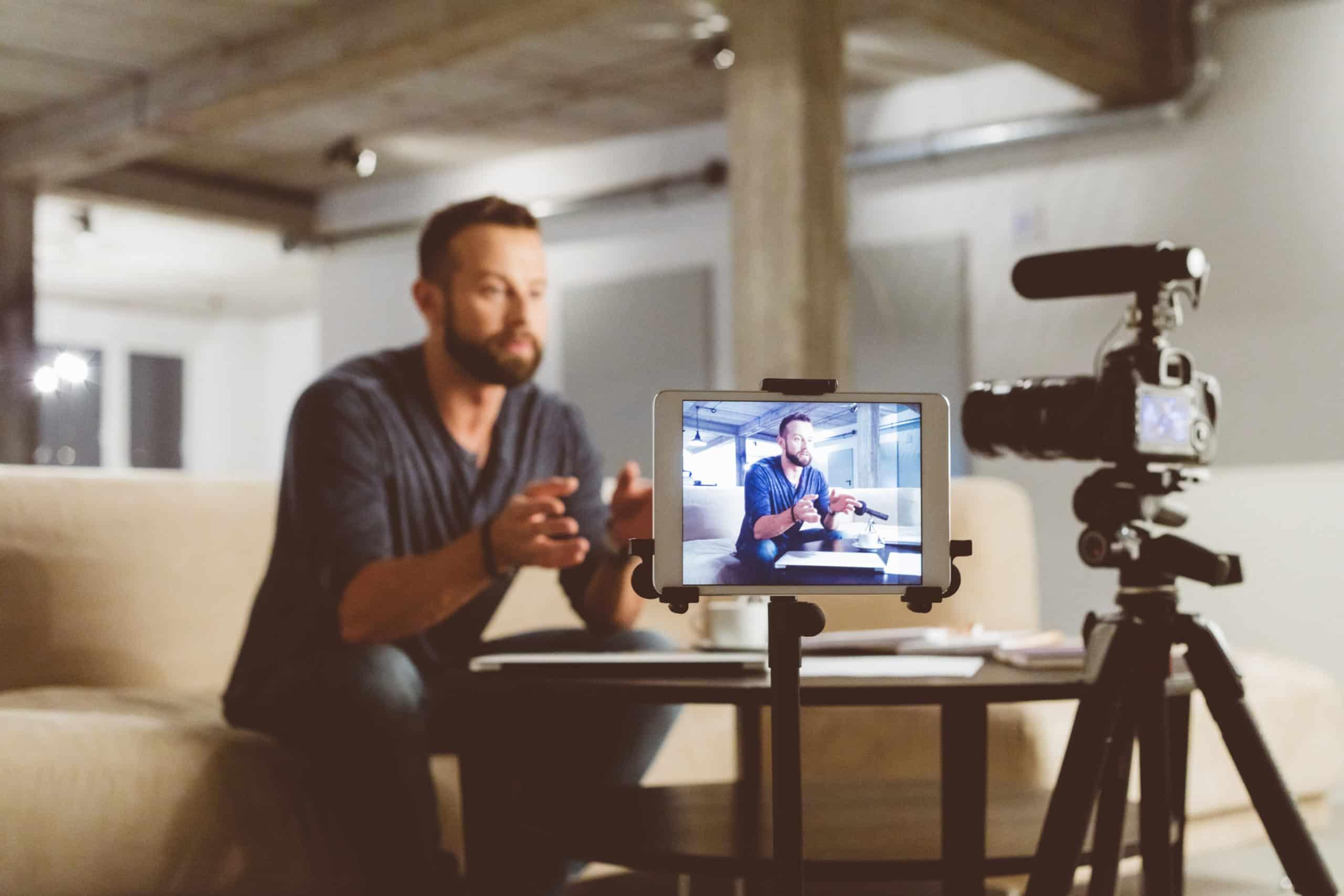 video marketing trends 2022