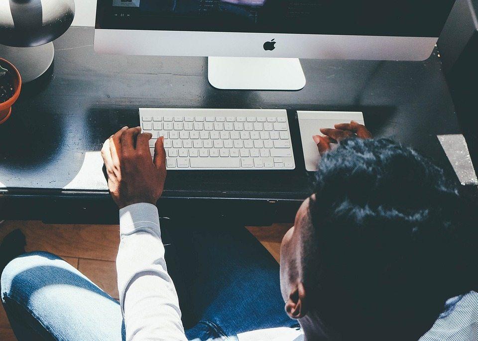 Agile Marketing Examples & Case Studies