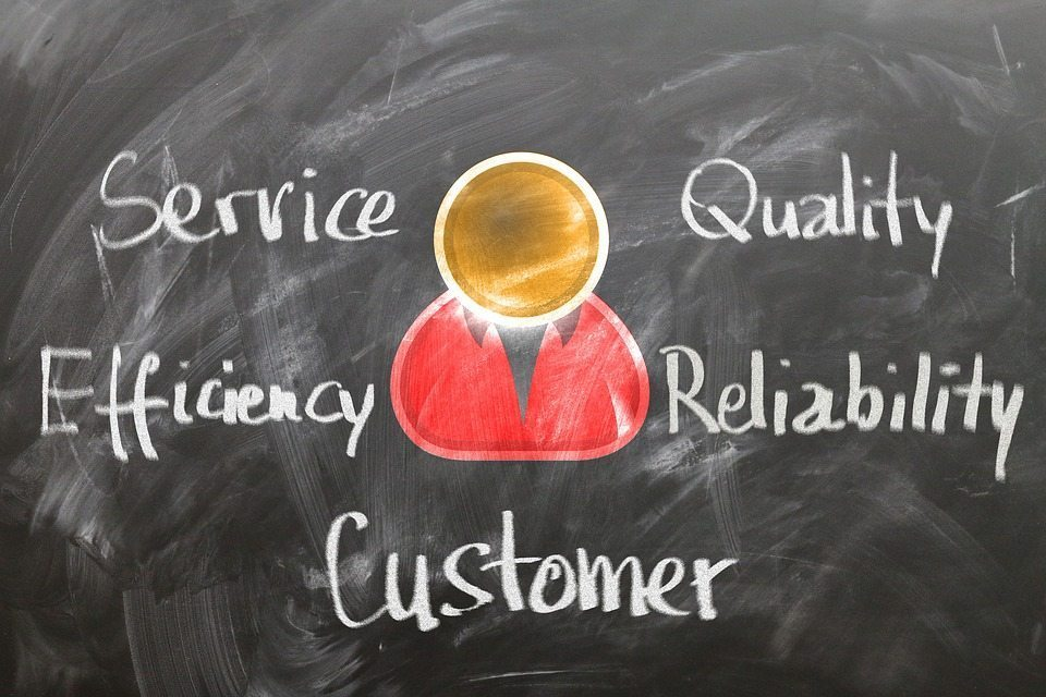 How to Manage Relationships with Your Customers Effectively