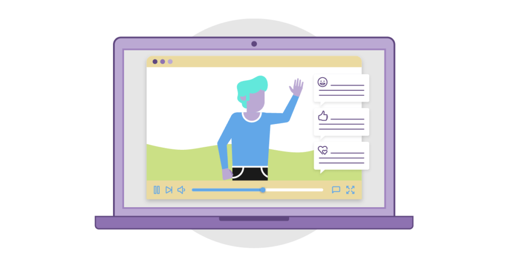 How to Create Winning Videos for Your Ecommerce Brand