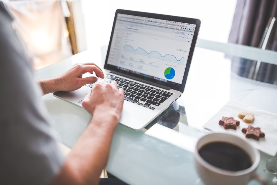 Using Data to Enhance the Customer Experience