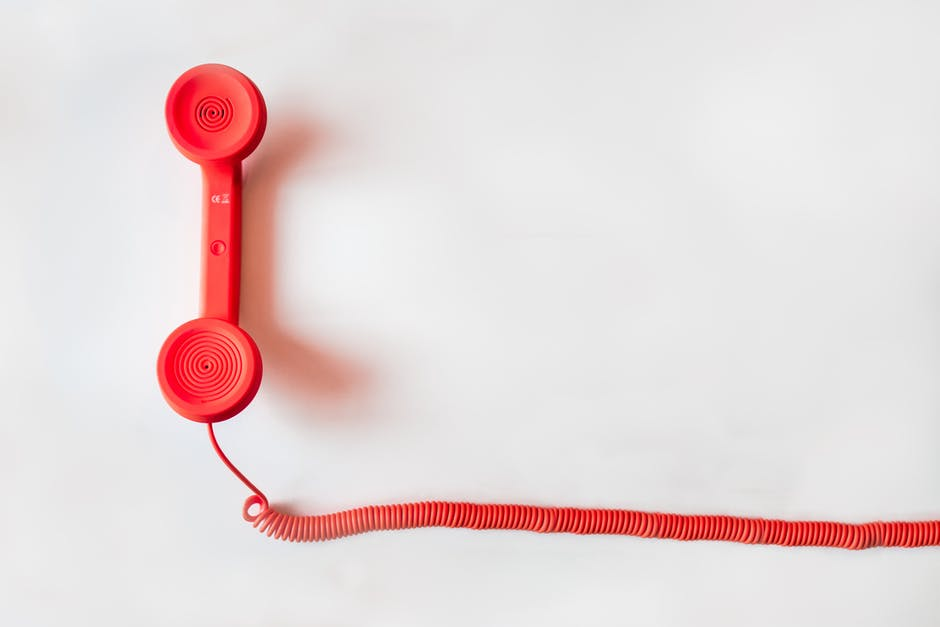 5 Lead Generation Tactics That Are Replacing The Cold Call