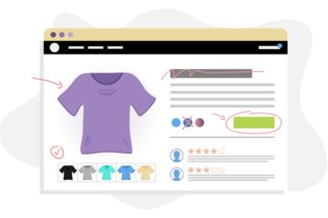 15 Best Practices for Boosting Product Page Conversions