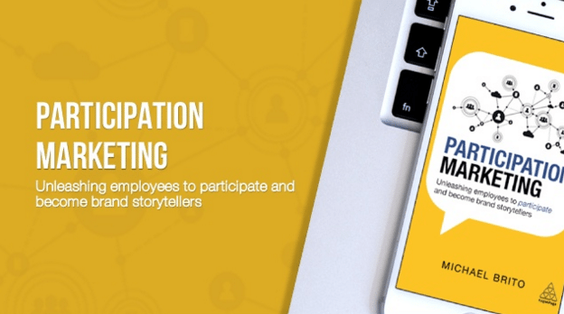 Unlocking the Power of Employee Storytelling with Participation Marketing