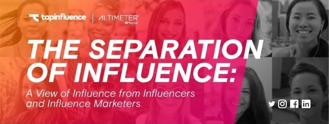 Influencer Marketing: It's Not A Funnel