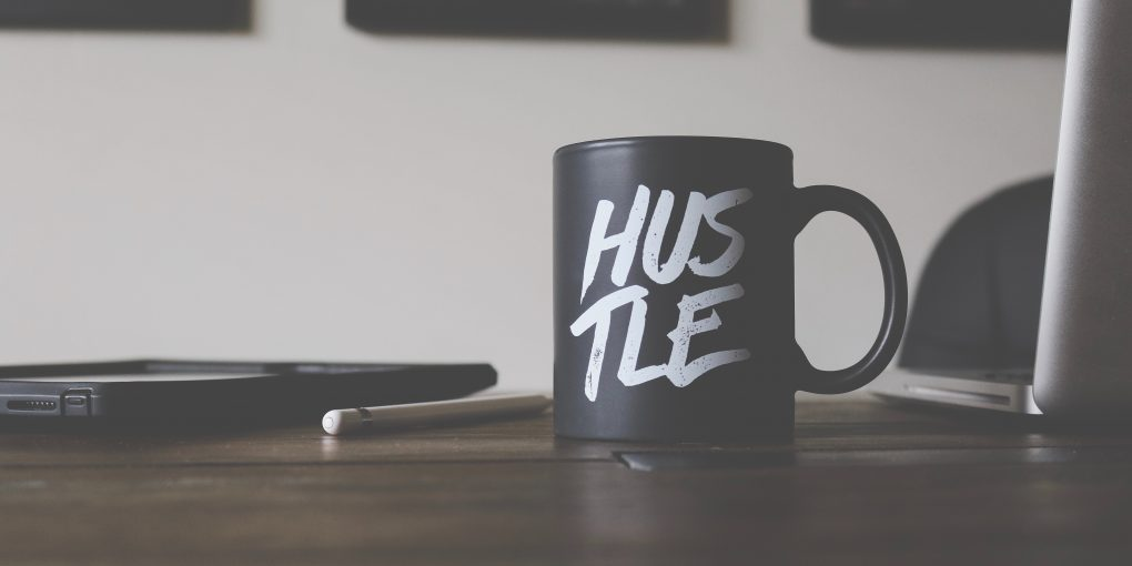 How Sales Hustle and Automation Hurt Customer Experience