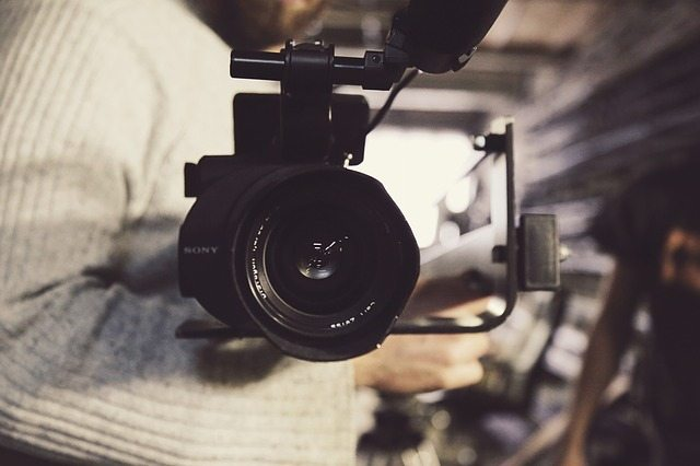 Why B2B Video Marketing Strategies Are Evolving in 2018