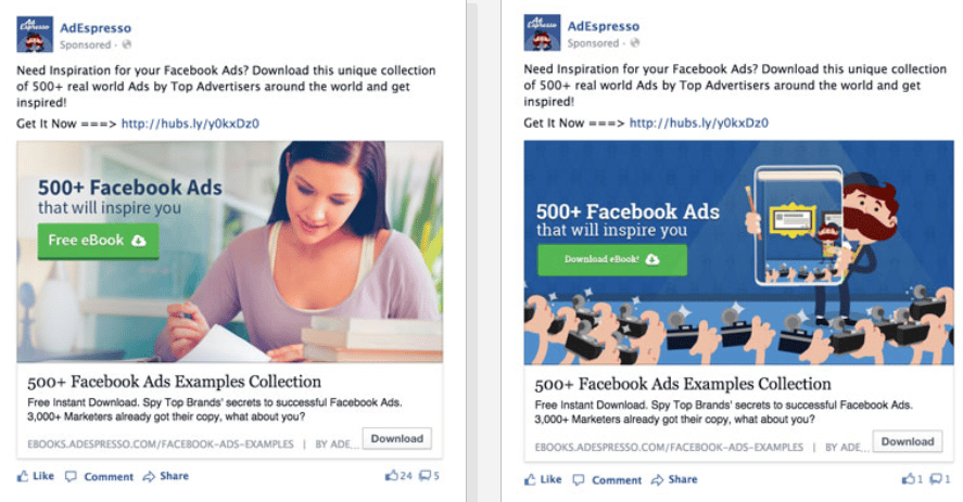 How To Optimize Facebook Ads For Leads Marketing Insider Group