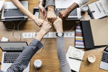 3 Tools That Will Truly Boost Your Sales and Marketing Team's Performance