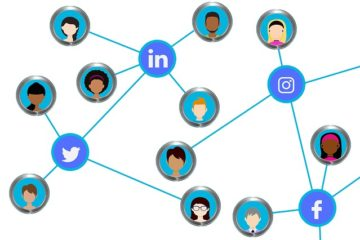 How to Get Your Employees to Care About Social Media and Employee Advocacy