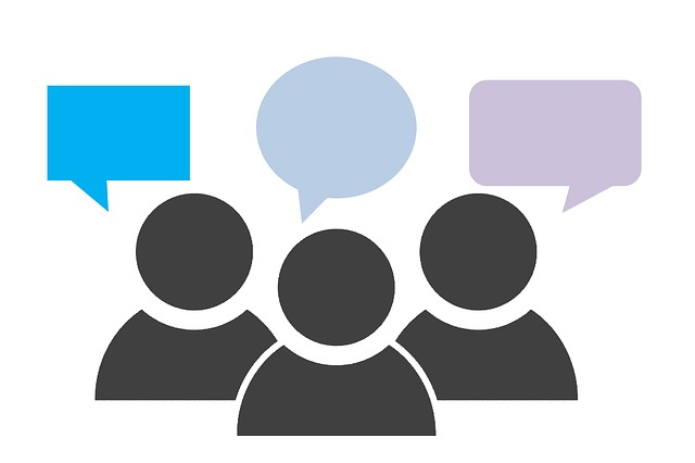 5 Tips on Conversation Rate Optimization