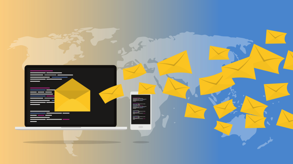How To Get Your Emails to Stand Out When Everybody Else is Sending Spam