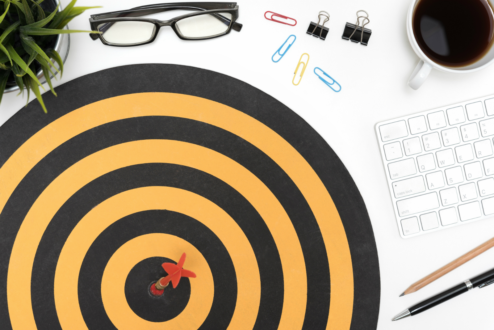 How to Best Utilize Retargeting to Improve Your Conversion Rates