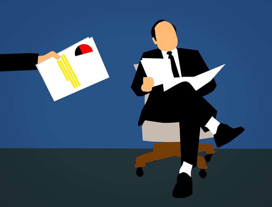 Meet the Marketing Owner, Agile Marketing's Make or Break Role