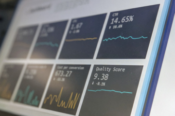 How to Define and Measure the ROI of Content Marketing?