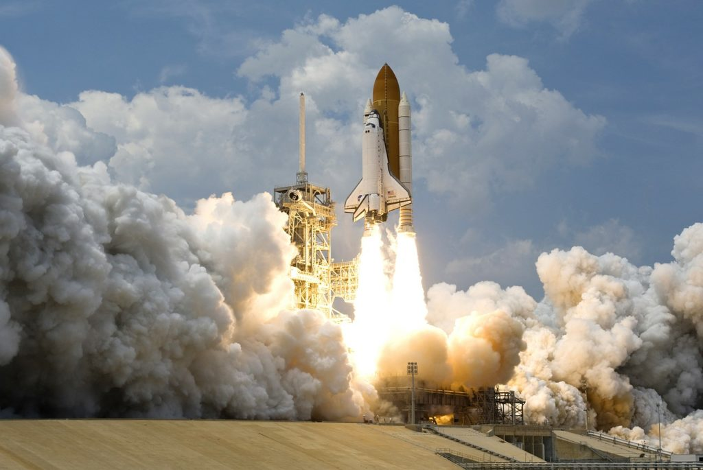 10 Simple Tricks to Accelerate Your Sales Pipeline