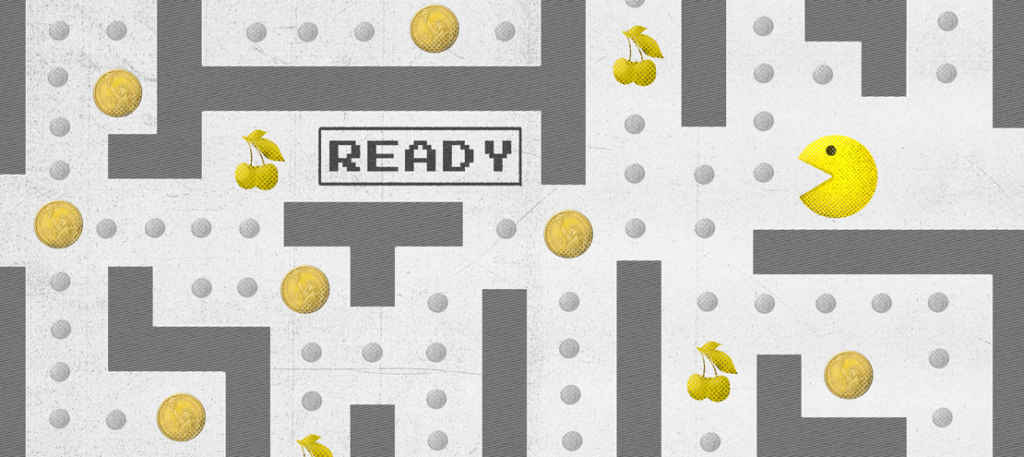 Level Up Your Customer Loyalty with Gamification