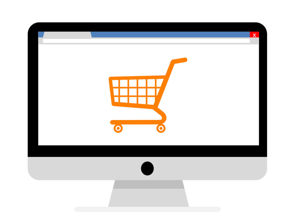 How to Optimize Content Marketing for an Ecommerce Retail Brand