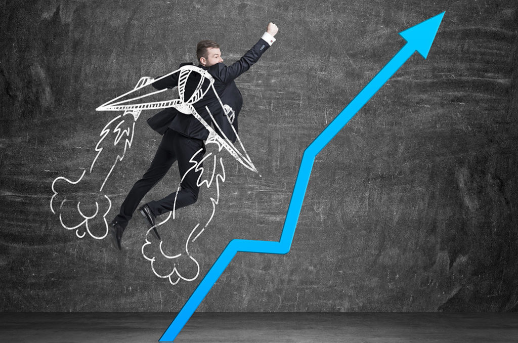 Content Marketers Accessing the Wings of Motivation
