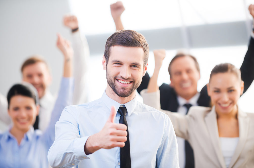 Presentations Can Make the Difference Between Making or Losing Money