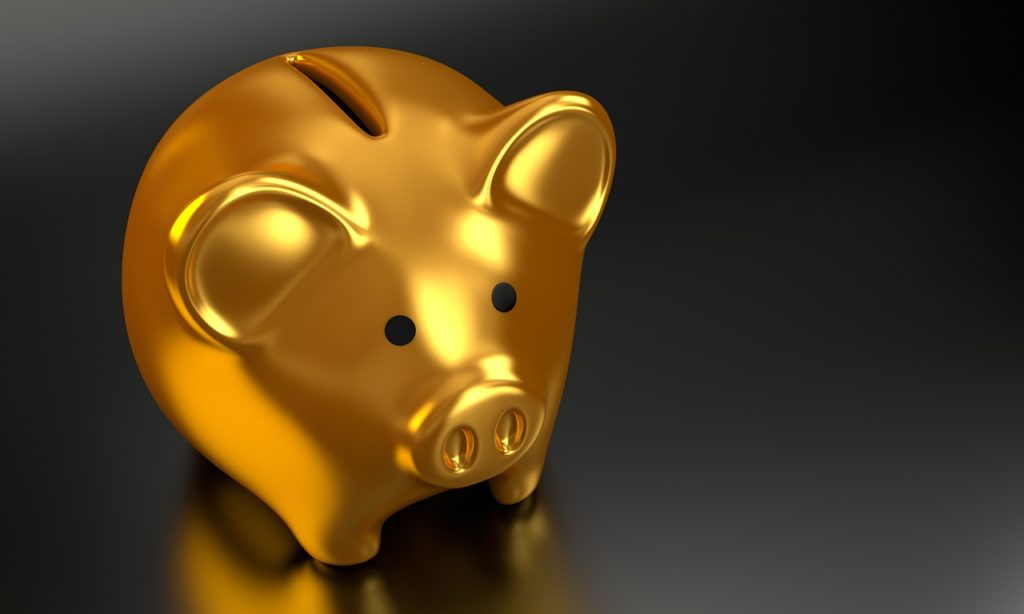 Making The Financial Case For Your Brand Marketing Plans