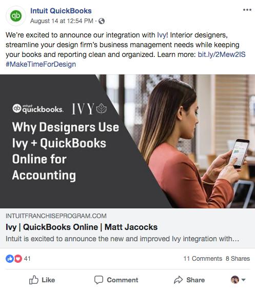 quickbooks-fb-cta