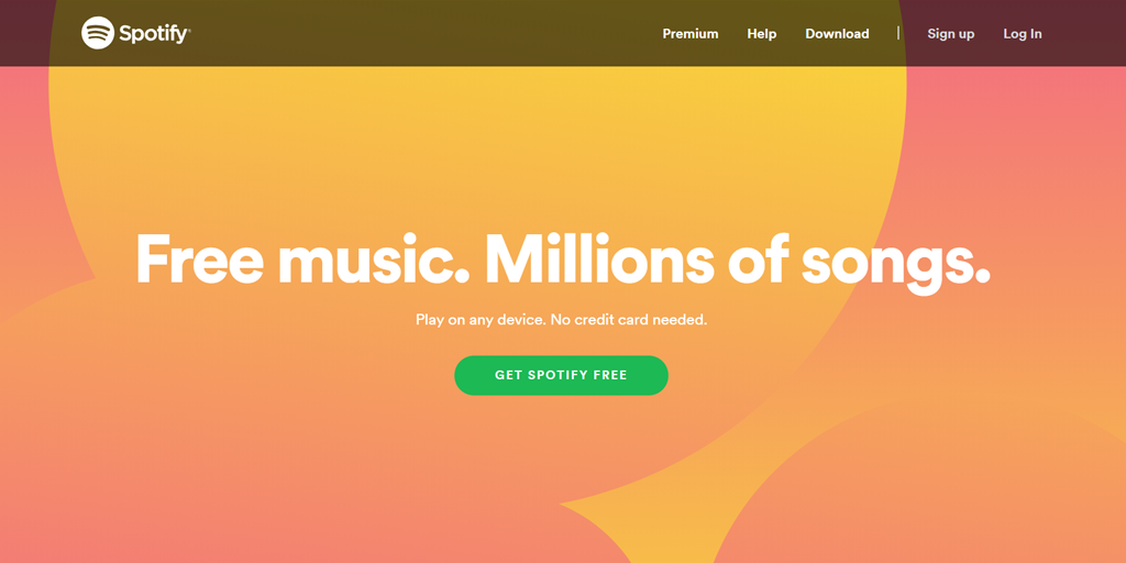 spotify-digital-call-to-action