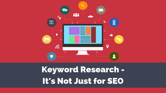 Keyword Research – It's Not Just for SEO | Marketing Insider Group