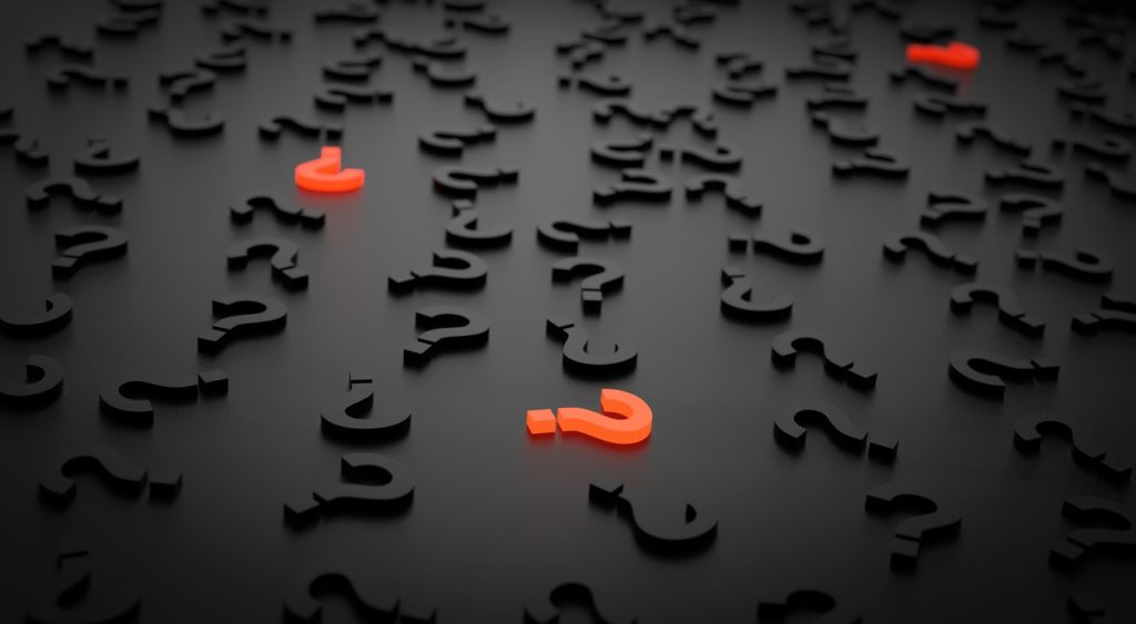 5 Questions Answered on Small Business Marketing Strategy