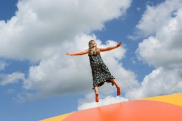 10 Proven Ways to Reduce Your Bounce Rate