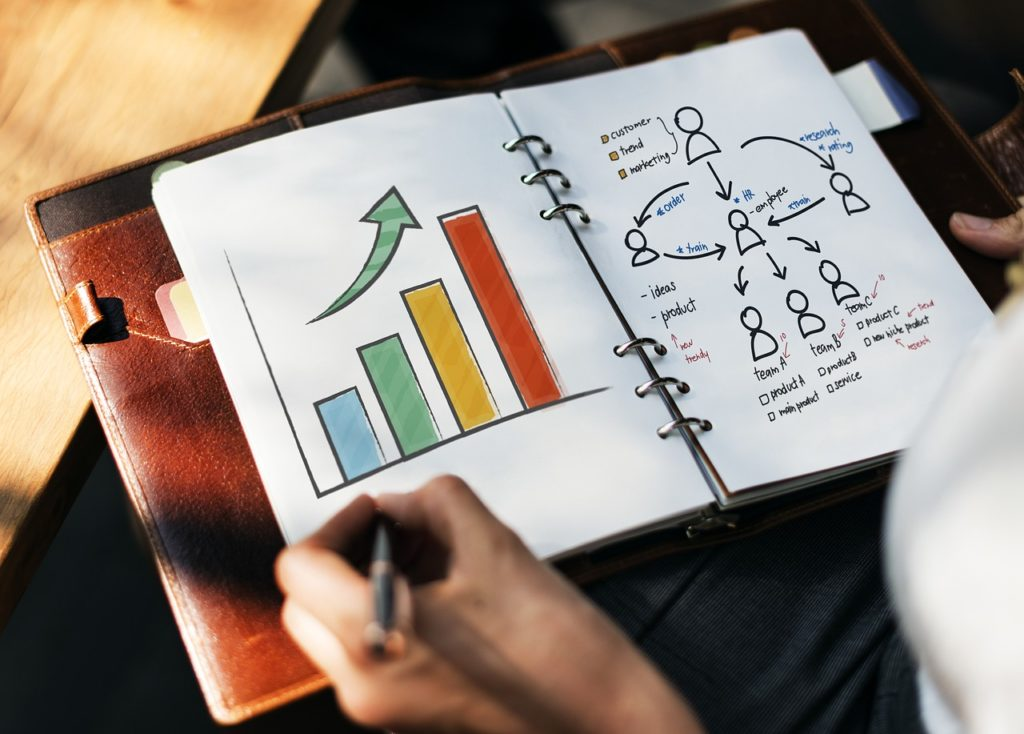 The Marketing Tactic Your Company Is Most Likely Not Utilizing