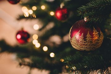 Make the Most of the Holiday Marketing Season (and Beyond)