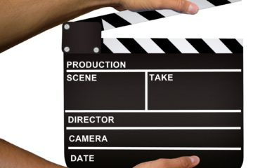 How to Use Video Marketing to Tell Your Brand Story