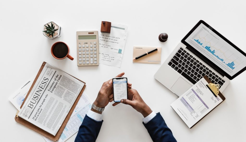 4 Practical Tips to Get Your Business Ready and Set for 2019