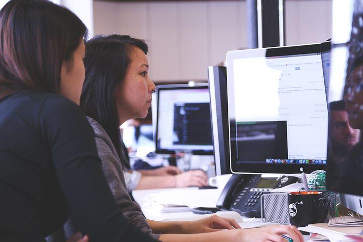 How Freemium Marketing Can Work for SaaS Companies