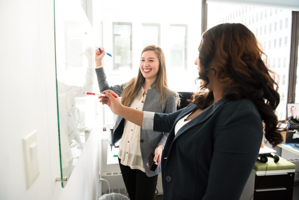 The Smart Company's Guide to Increasing Employee Engagement