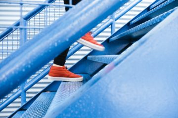 How to Launch Your Employee Activation Program in 8 Steps