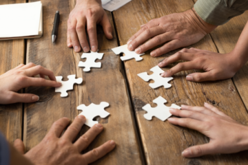 Planning for ABM? Avoid These Common Challenges